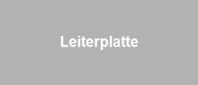leiterplatte-text