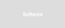software-text