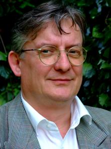 Arnold Wiemers