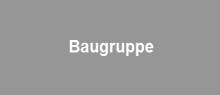 baugruppe-text