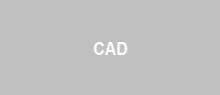 cad-text